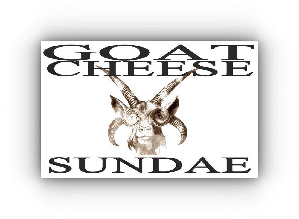 00_goat_cheese.jpg